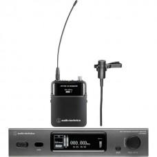 Радиосистема Audio Technica ATW-3211/831
