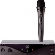Радиосистема AKG Perception Wireless 45 Vocal Set BD A