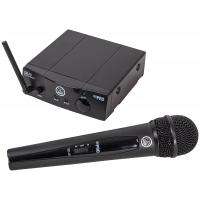 Радиосистема AKG WMS40 Mini Vocal Set BD US45C