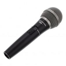 Вокальный микрофон Audio Technica PRO31