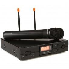 Радиосистема Audio Technica ATW 2120b