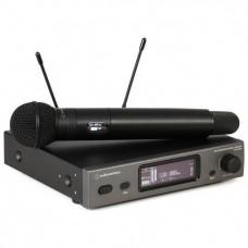 Радиосистема Audio Technica ATW 3212/C510