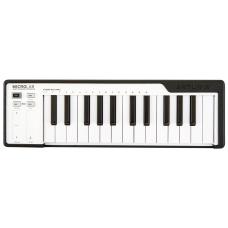 MIDI клавиатура Arturia MicroLab