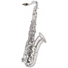 Саксофон J.MICHAEL TN-1100SL (S) Tenor Saxophone