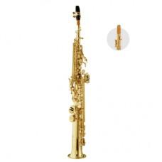 Саксофон MAXTONE TSC30L