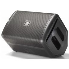 Активная акустическая система JBL EON ONE COMPACT