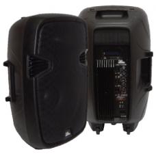 Активная акустическая система 4all Audio LSA-12-BT