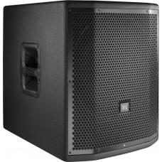 Активная акустическая система JBL PRX815XLFW