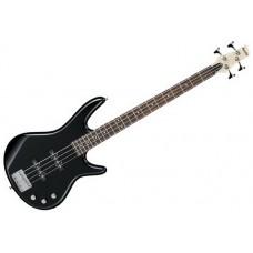 Бас-гитара IBANEZ GSR180 BK