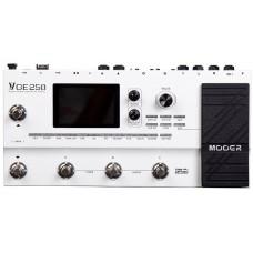 Процессор эффектов MOOER GE250