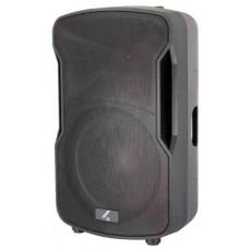 Активная акустическая система 4all Audio 4PRO12