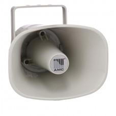 Трансляционная акустическая система AMC HQ 10