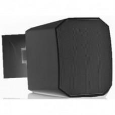 Трансляционная акустическая система AMC VIVA 3 BLACK