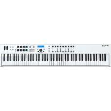MIDI клавиатура Arturia KeyLab Essential 88