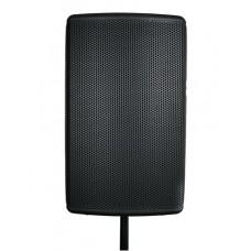 Активная акустическая система Clarity MAX12HD