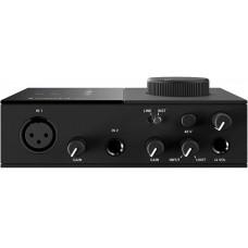 Аудиоинтерфейс Native Instruments Komplete Audio 1