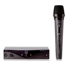 Радиосистема AKG Perception Wireless 45 Vocal Set BD U2