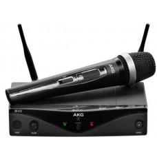 Радиосистема AKG WMS420 VOCAL SET Band U2