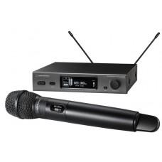 Радиосистема Audio Technica ATW-3212/C710