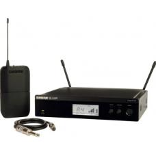 Радиосистема Shure BLX14RE