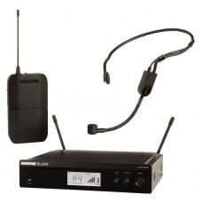 Радиосистема Shure BLX14RE/P31