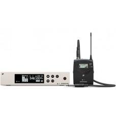 Радиосистема Sennheiser EW 100 G4-Ci1