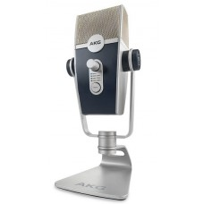 Микрофон универсальный AKG Lyra