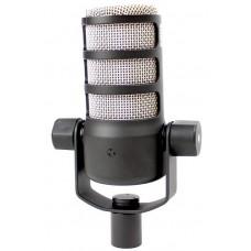 Микрофон универсальный RODE PodMic