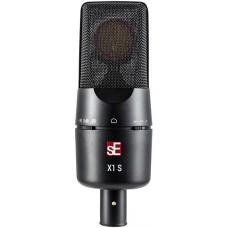 Микрофон универсальный sE Electronics