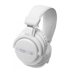 Наушники Audio Technica ATH-PRO5xWH