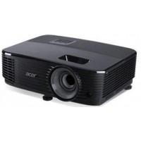 Проектор Acer X1223HP