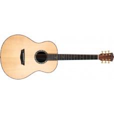 Акустическая гитара Washburn ELEGANTE S24S