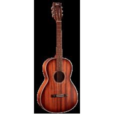 Акустическая гитара CORT AP550M (Open Pore)