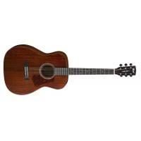 Акустическая гитара CORT L450C