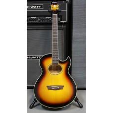 Электроакустическая гитара Washburn EA20 TS