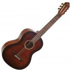 Классическая гитара VALENCIA VC564BSB - 4/4