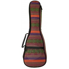Чехол для для укулеле FZONE CUB102 Ukulele Soprano Bag