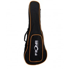 Чехол для для укулеле FZONE CUB4 Ukulele Concert Bag