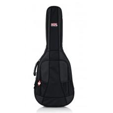 Чехол для акустической гитары GATOR GB-4G-MINIACOU Mini Acoustic Guitar Gig Bag