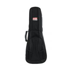 Чехол для укулеле GATOR GB-4G-UKE TEN