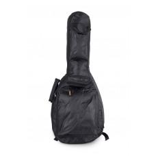 Чехол для классической 1/2 гитары ROCKBAG RB20513B Student - 1/2 Classic Guitar