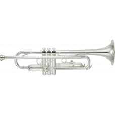 Труба YAMAHA YTR-2330S
