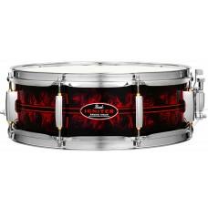 Малый барабан Pearl CC-1450S/C