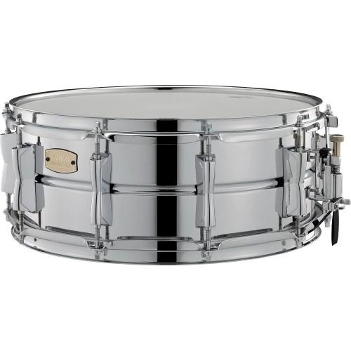 Малый барабан YAMAHA SSS1455