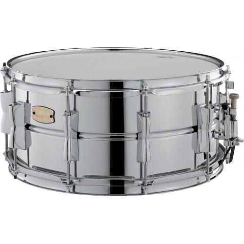 Малый барабан YAMAHA SSS1465