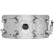Малый барабан Mapex MPST4558H Steel Hammered Snare Drum