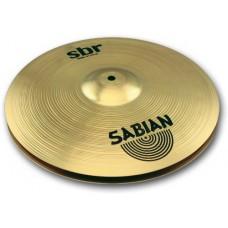 "Тарелка SABIAN SBR1402 14"" SBr Hats"
