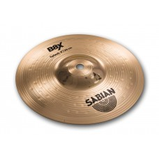 "Тарелка SABIAN 40805X 8"" B8X Splash"