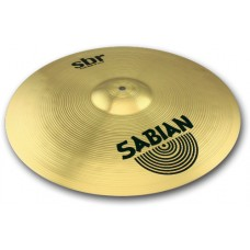 "Тарелка SABIAN SBR1811 18"" SBr Crash Ride"