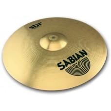 "Тарелка SABIAN SBR2012 20"" SBr Ride"